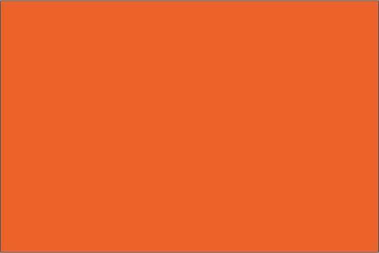 Premium Orange 1015 - B 50cm - mv