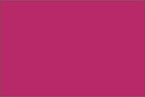 Premium Fuchsia - 1062 50 cm bred metervara