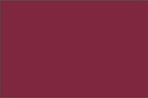 Premium Bordeaux - 1009 50 cm bred metervara