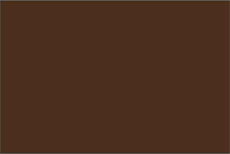 Premium Brun - 1016 50 cm bred metervara