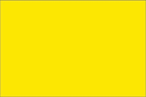 Premium Neongul - 1040 50 cm bred metervara
