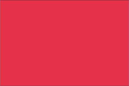 Premium Neonröd 1044 - B 50cm - mv