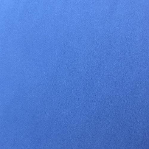 Premium Light blue metallic - 1032, 50cm metervara