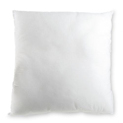 Kuddfodral - 40x40 cm polyester -satinstuk