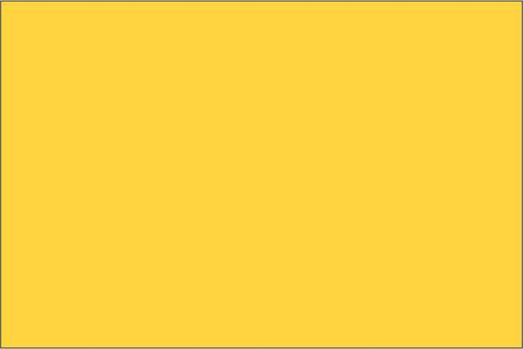 Low temp Citrongul-1519