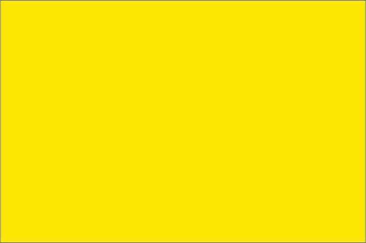 Low temp Neongul-1540