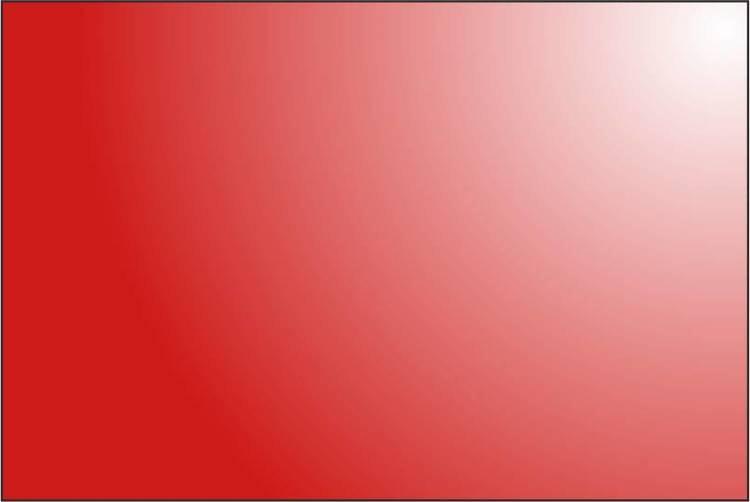 Röd - 1108