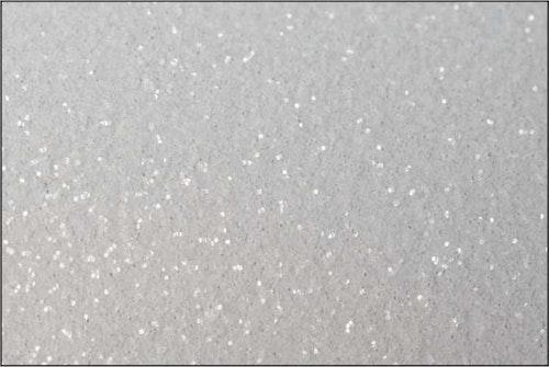 PET Glitter Vit - 6001