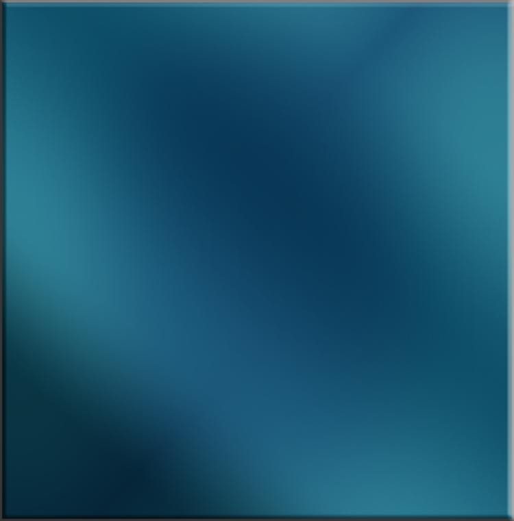 Kameljont Blå-1606