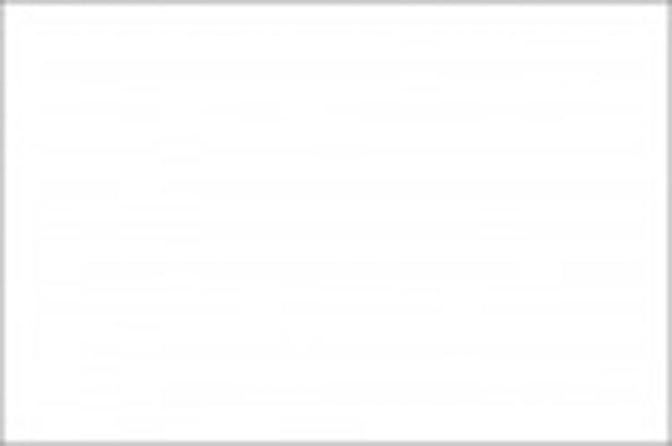 VIT WEEDEX - Premium 1001W  bred 50 cm metervara med dubbel bärare för lättare rensning