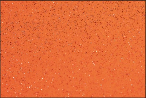 Orange -1815