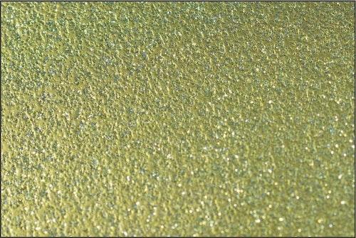 Guld - 1820