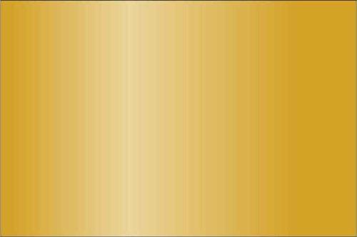 Mirror Guld - 2120