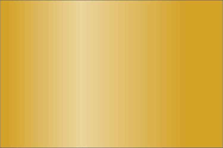 Sublistop Guld - 4020