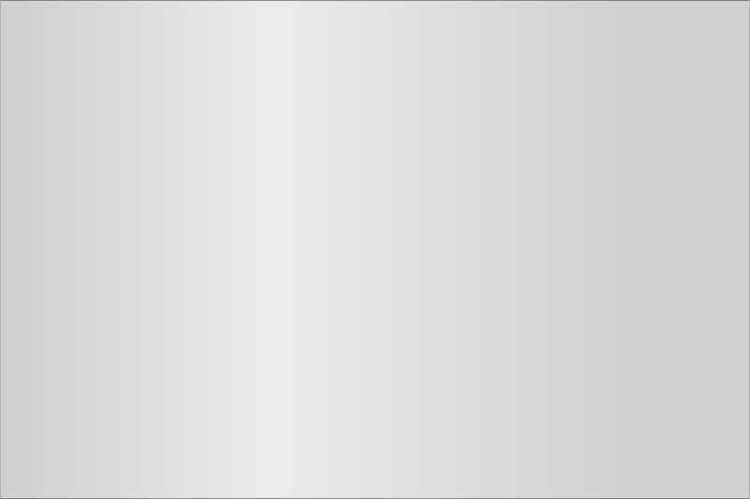 Sublistop Silver - 4030