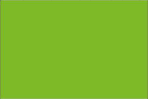Neongrön - 6541