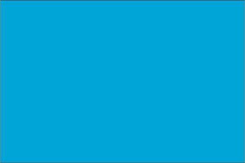 Blå -_6503