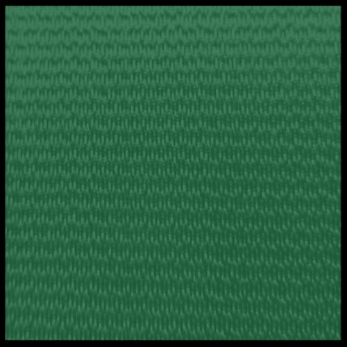 Nova-Flex Twill Patch 8804 Grön Ark 30x50cm