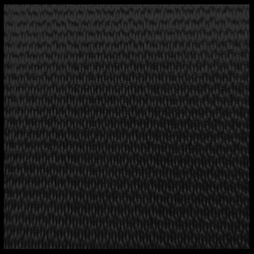 Nova-Flex Twill Patch 8802 Svart Ark30x50cm