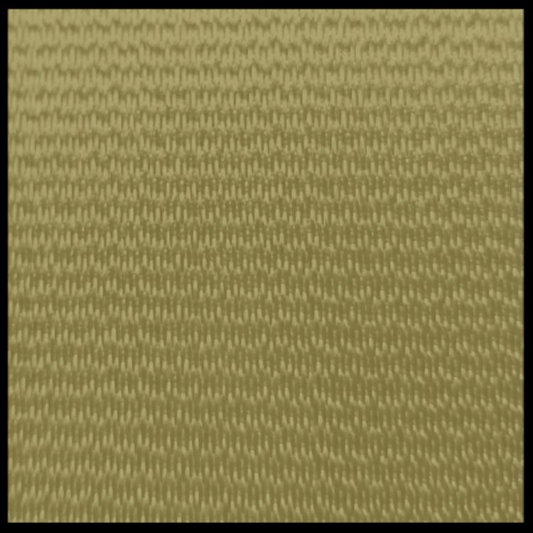 Nova-Flex Twill Patch 8820 Guld Ark 30x50cm