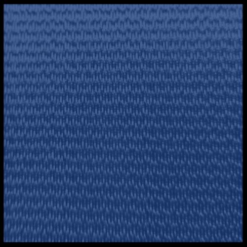 Nova-Flex Twill Patch 8806 Blå Ark 30x50cm