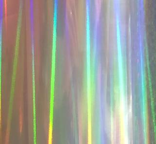 Den jätte läckra strech Spektrum - 6281