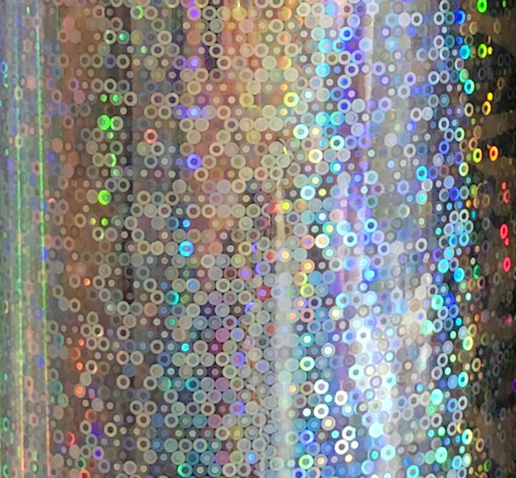 Sequin - 6280