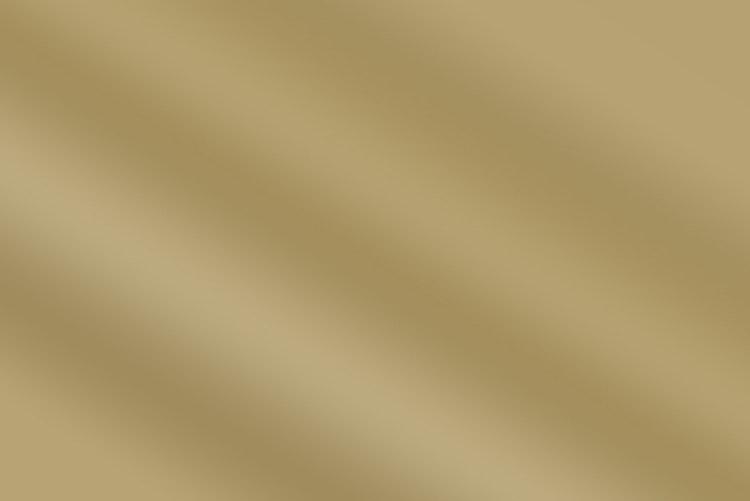 Guld metallic - Nylon 3920 NF