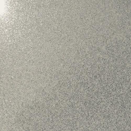 SISER Sparkle White - SK0001