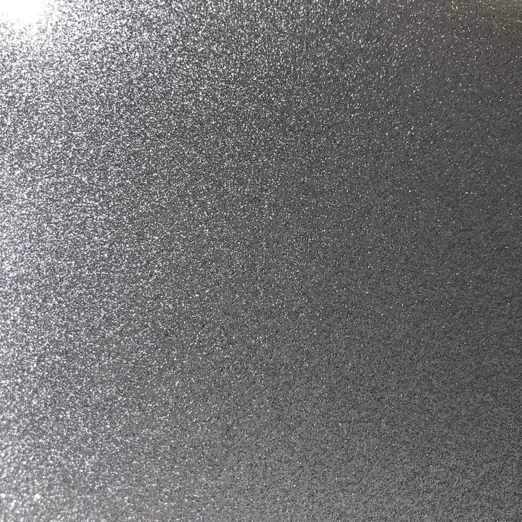 SISER Sparkle Silver - SK0021