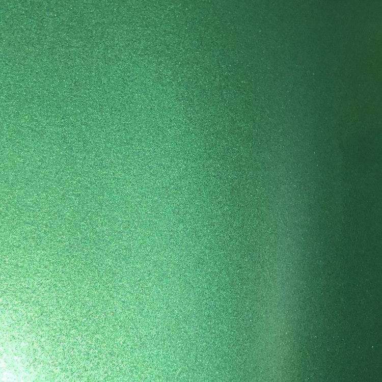 Electric Green - E0009