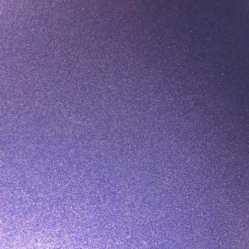 Electric Violett - E0015