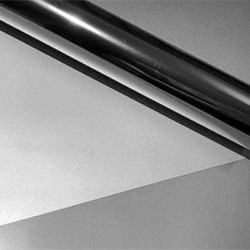 Poliflex Image - Silver