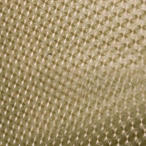 Lens METALLIC - Guld