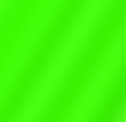 Ritrama Neongrön