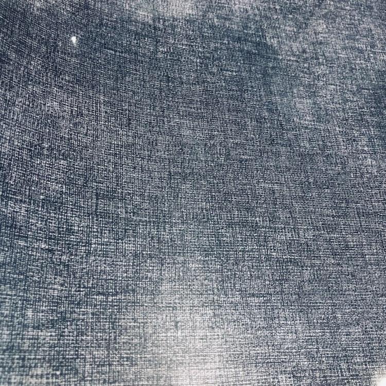 SEF Fabric Grey