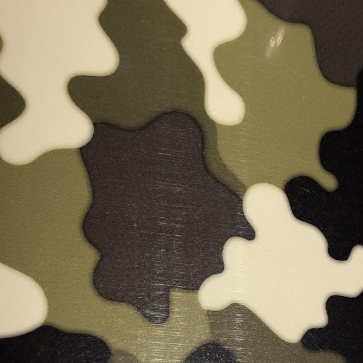 SEF Camoflage