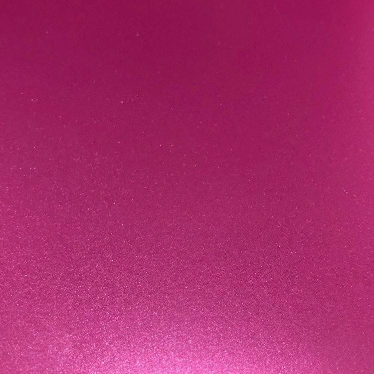 Turbo Flex PF - Bright Pink