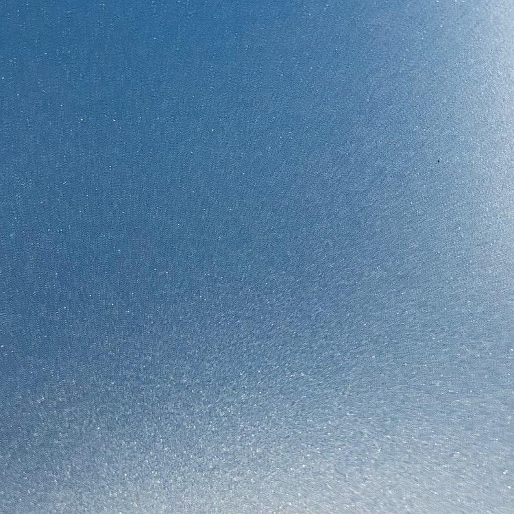 Turbo Flex PF - Bright blue