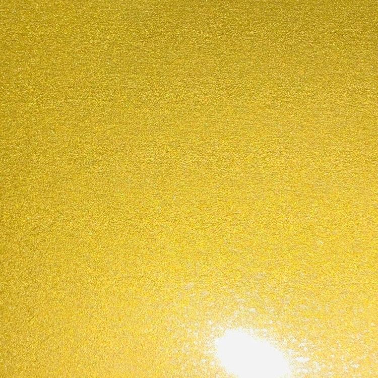 Turbo Flex PF - Bright Gold