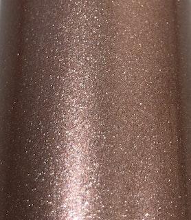 Glitter - Gammelrosa