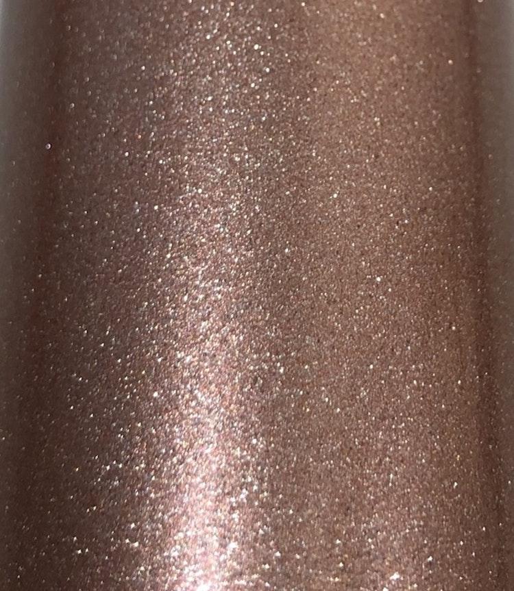 Glitter - Gammelrosa - ark 30x50cm