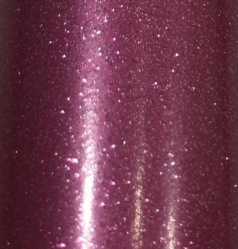 Glitter - Rosa