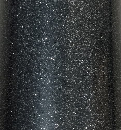 Glitter - Light onyx