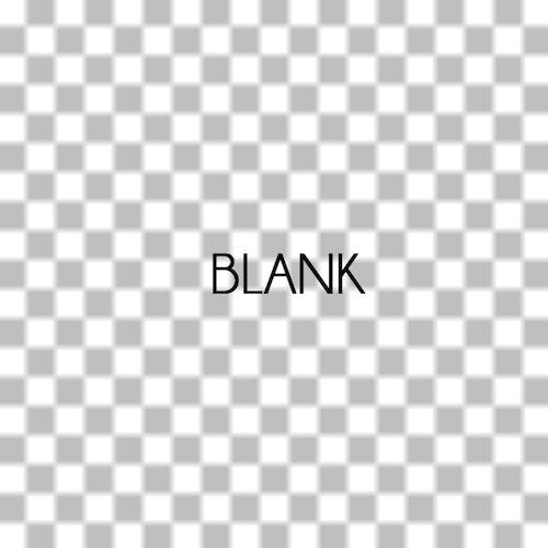 Spraylack Molotow Premium Blank