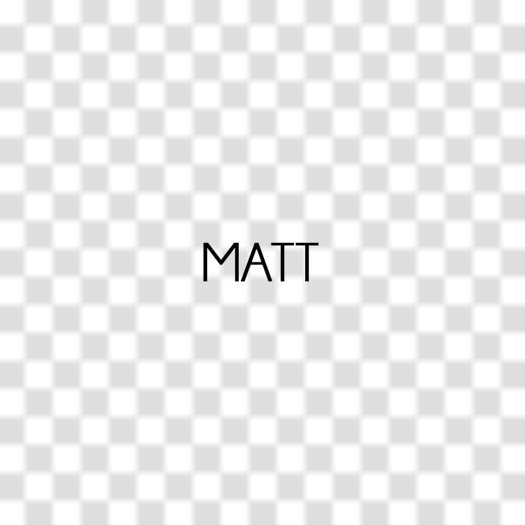 Spraylack Molotow Premium Matt