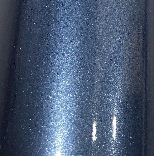 Glitter - Aurite - ark 30x50cm