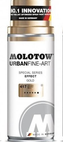 Molotow Urban Special - Fine Art Guld