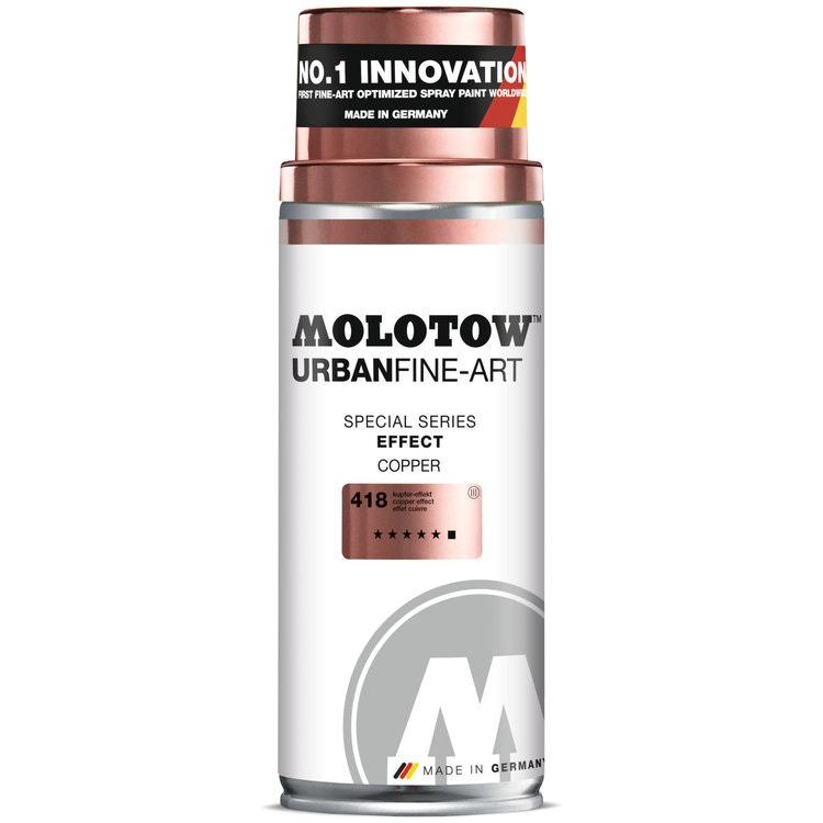 Molotow Urban Special - Fine Art Koppar
