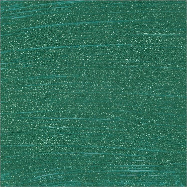 Inka gold - Emerald
